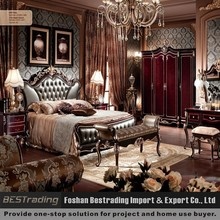 Bedroom,bedroom furniture,bedroom furniture set