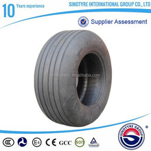 chinese manufacture agricultural radial tractor tire 750-16 650-16 600-16
