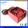 High efficiency 400W ATX V2.3 EPS V2.92 PSU power supply for desktop with 14cm fan