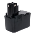 bos-ch 7.2v 2607335073 nimh battery for power tool battery