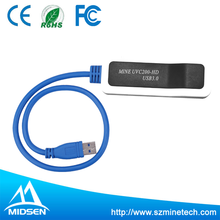 HD 1080p/60hz HDMI To USB3.0 Video Capture Card Support Windows/Linux/IOS Operating System
