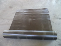 epdm waterproofing / epdm waterproofing sheet / roofing rubber membrane