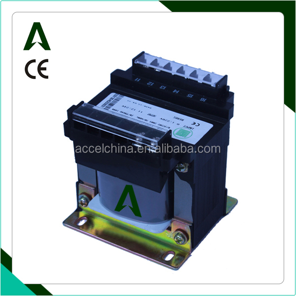 bk machine tool transformer.jpg