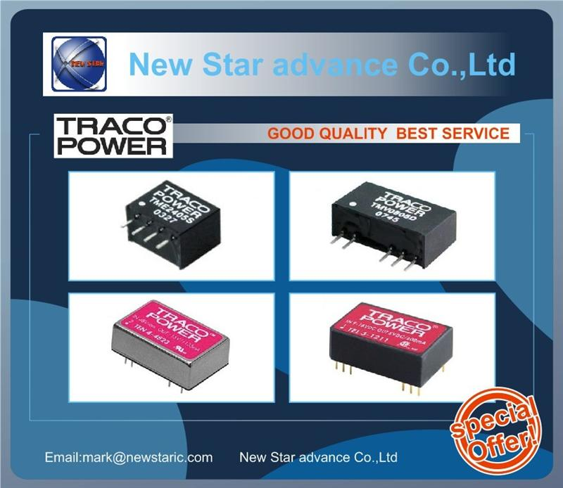 Traco TEL 3-1222-NP Converter