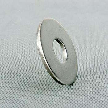 Hot sales SUS metric plain washers