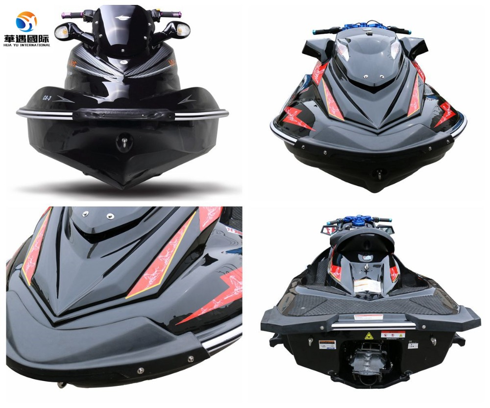 1300cc haute vitesse 4 stroket jet ski id de produit 60782917643. Black Bedroom Furniture Sets. Home Design Ideas