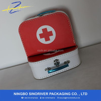 High Quality Low Price Custom hard paper gift box
