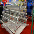 galvanized steel trough