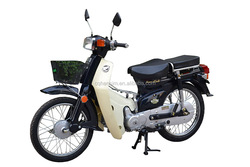 hot sell super cub 70cc/cub motorcycle 90cccub motorcycle