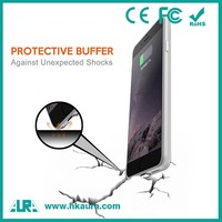 China Manufacturer Competitive Price Wireless Charger Receiver Case For iPhone