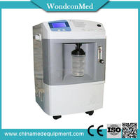 New style Cheapest personal oxygen concentrator supply