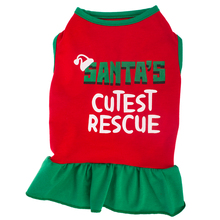 lovable china-made pet party clothes xmas dog dresses