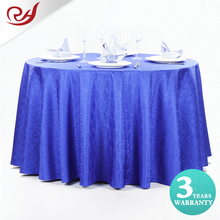 Manufacturer dollar general hand embroidery table cloth designs jacquard lace nappe table cloth
