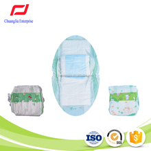 Very Cheap Sleepy Disposable Comfort Touch Cloth Baby Diaper