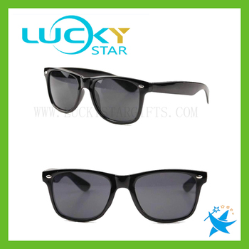 mens sunglasses online shopping  mens galsses
