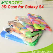 for s4 stand case,pc case for samsung galaxy s4,phone case for s4
