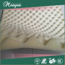 Folding mattress for hospital bed, new product children folding mattress, folding mattress for sale