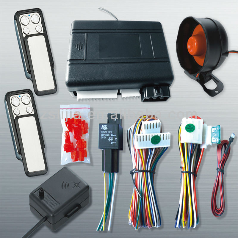 manufactures car alarms essay Read car alarm manufacturers reviews and customer ratings on car system wholesale, car alarm best, best alarm car, best car alarm reviews, automobiles & motorcycles, burglar alarm, tire pressure alarm, gps trackers reviews and more at aliexpresscom buy cheap car alarm manufacturers now.