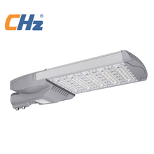 7 years warranty outdoor high lumen induction ip66 200w led street light pictures
