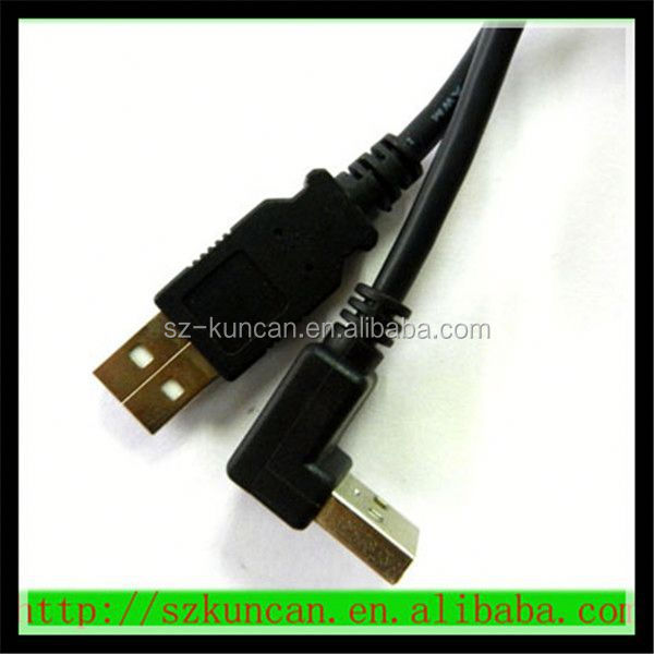 High speed USB 2.0 driver usb midi cable