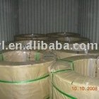PC strand (Prestressing steel strand, Steel Strand for Prestressed Concrete)