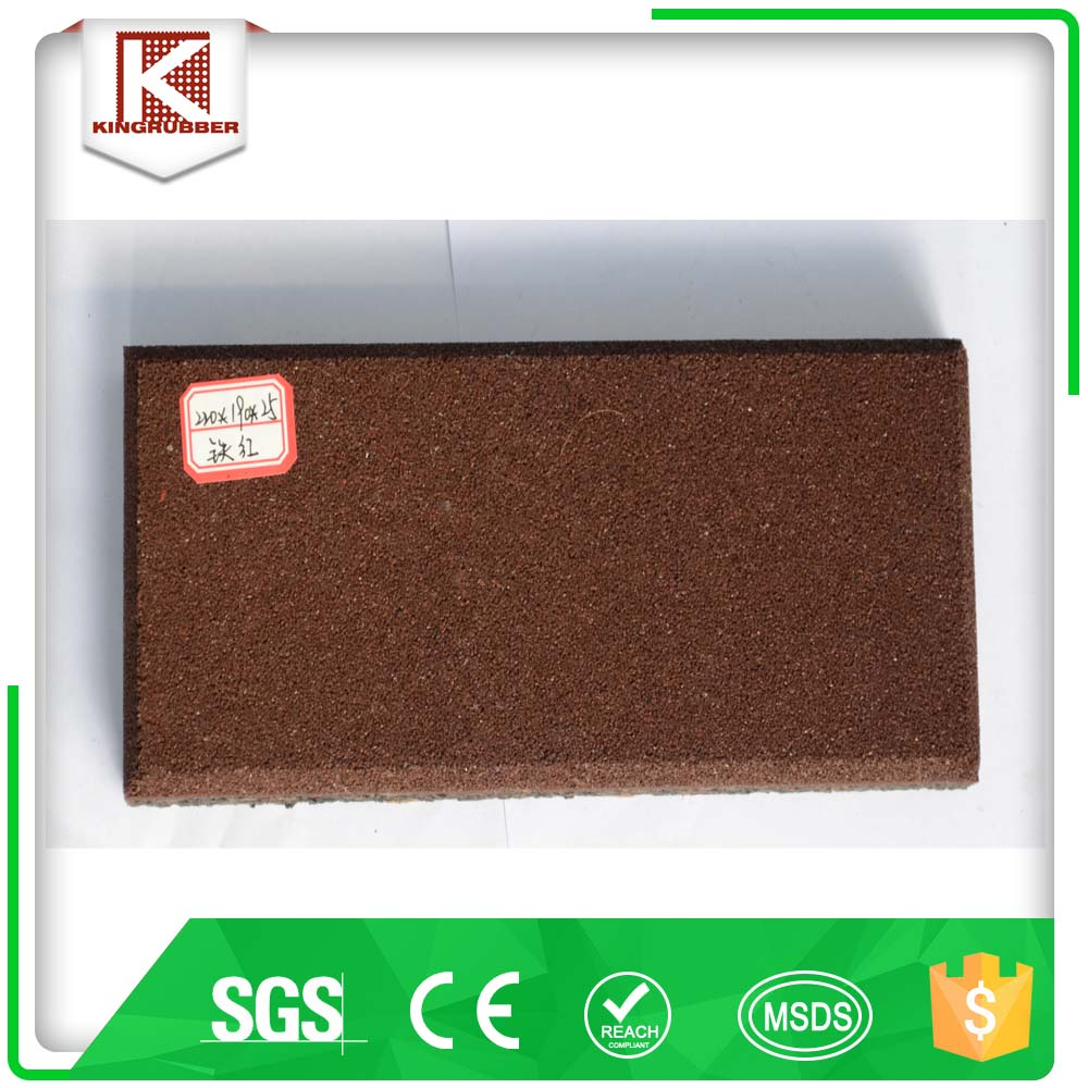 Speckle competitive price rubber flooring lowes