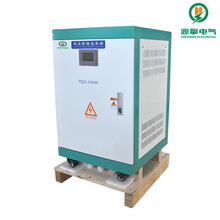 12kva 15kva three phase grid tie inverter