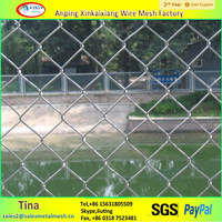 cheap chain link dog kennels wholesale with competitive price and high quality