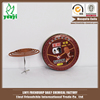 High Quality Micro-smoke Sandalwood Fragrance Mosquito Coil
