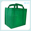 2016 Hot Sale Factory Manufacturing shopping bags made in China