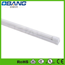 led tube parts,led light ztl OB-tube88032