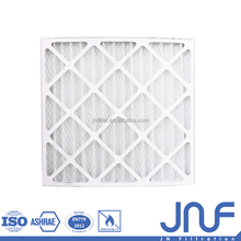JNF MERV 8 18x25x1 Pleated AC Furnace Filter Air Filter DUST FILTER
