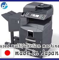 High quality and Reliable used printing machine at reasonable prices , OEM available
