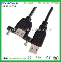 New Brand Name 2013 Cable Extension
