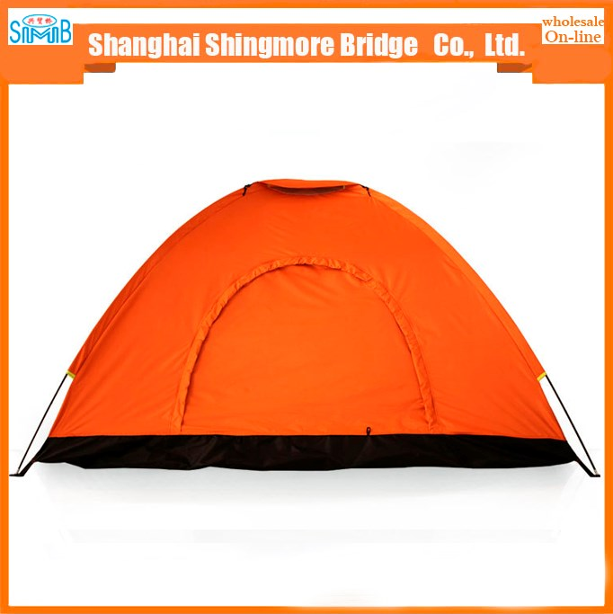 2017 alibaba china hot sales good quality outdoor family tent for camping