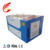 SH-350 500*300mm mini laser engraving machine co2 laser cutting machine for sale