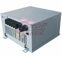 China good supplier high quality 6000mah mobile power supply
