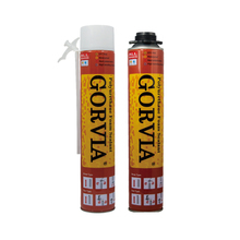 GF-Series Item-B2 tire sealant spray
