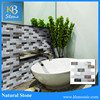 glass mosaic tile,kitchen mosaic tile,bathroom mosaic tile