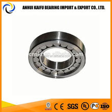 NCF 28/710 V bearing full complement cylindrical roller bearing NCF28/710 V 710x870x95mm