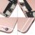 USA for iPhone 6 6+ 6S 6S+ Rear back chassis housing with all parts fast shipping