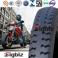 Europe quality popular motorcycle tire 3.50-8.