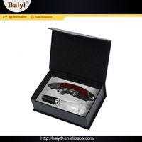 Economical Perfect Bar Tool Product'S Wine Bottle Opener Set