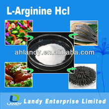 AJI good quality L-Arginine hcl