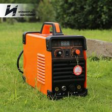 Factory good quality new design cheap tig welders for sale