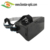 Plastic Vr Headset virtual reality 3d glasses vr google glasses 3D side by side video