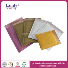 foil bubble bag envelope shipping padded packaging
