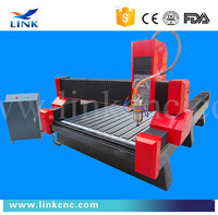 Wood/Marble/Granite/Stone CNC Router/cnc carving machine
