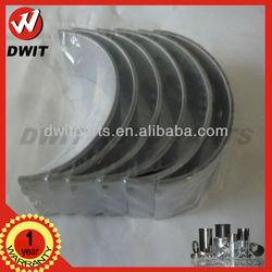 Fit for Peugeot 204 engine bearing