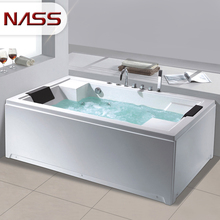 balboa control home family spa massage whirlpool bathtub